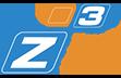 z3 логотип