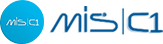 Mis| C1